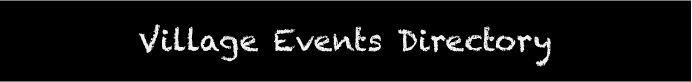 HN Events